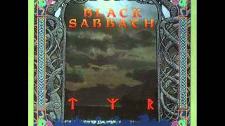 Black Sabbath - TYR, Track 4: The Sabbath Stones