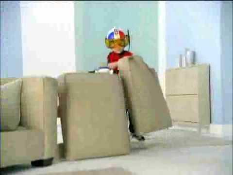 Playskool helmet heroes police commercial youtube - Playskool helmet heroes police officer ...