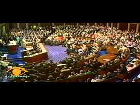 Bhutto Benazir Song