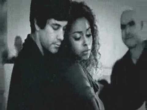 Rihanna - te amo male version
