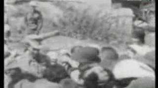 video кафказские шафки лижут очко хозяину