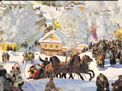 смотреть рождественская история 2009