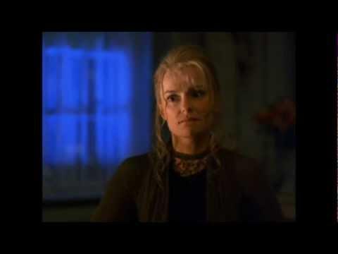 Marie Richardson  Eyes Wide Shut 1999