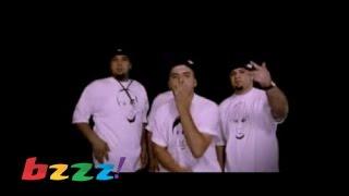 """HEY"" Music Video, by Dj Blunt, K-OS & Bardool"