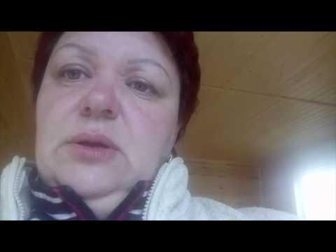 Отзыв о Даром дома из Пестово — отзыв о строительстве дома из бруса — сайт даромдома ру