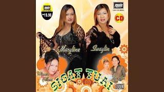 Download Lagu Rahsia Tua mp3