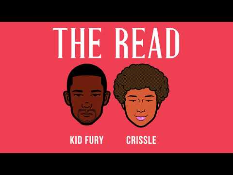 The Read: These Boys Ain't Royal