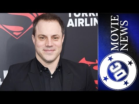 Geoff Johns New Position, Harley Quinn Solo Film & More - DC Movie News