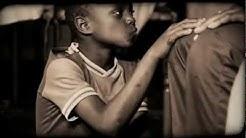 Chikondi - Ben Blazer & Shyman Shaizo (Official Video HD)