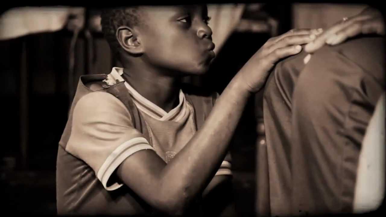 Download Chikondi - Ben Blazer & Shyman Shaizo (Official Video HD)