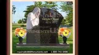 Best Headstone Epitaphs