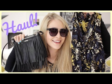 us-clothing-haul:-f21,-urban,-lululemon-&-more!-|-fleur-de-force