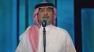 محمد عبده - الاماكن - حفل دبي 2016