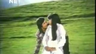 tumko mere dil ne from rafoo chakkar 1975 h264