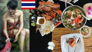 phad thai thailand style noodles popular thai street food  africasiaeuro