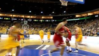 Halbzeit-Highlights: Bayern vor der Gelben Wand (Finale 2)