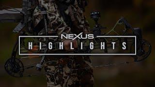 PRIME NEXUS 4 vidéo