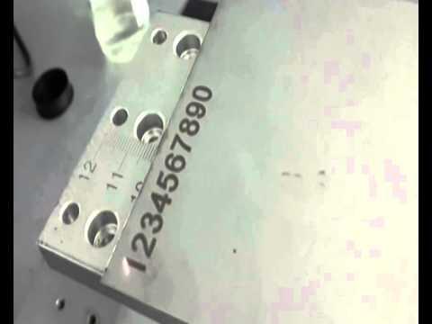Download gravor cu laser