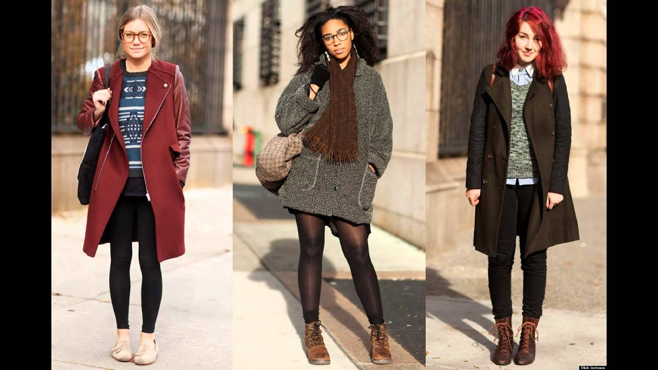 winter outfits tumblr - HD 1536×1024
