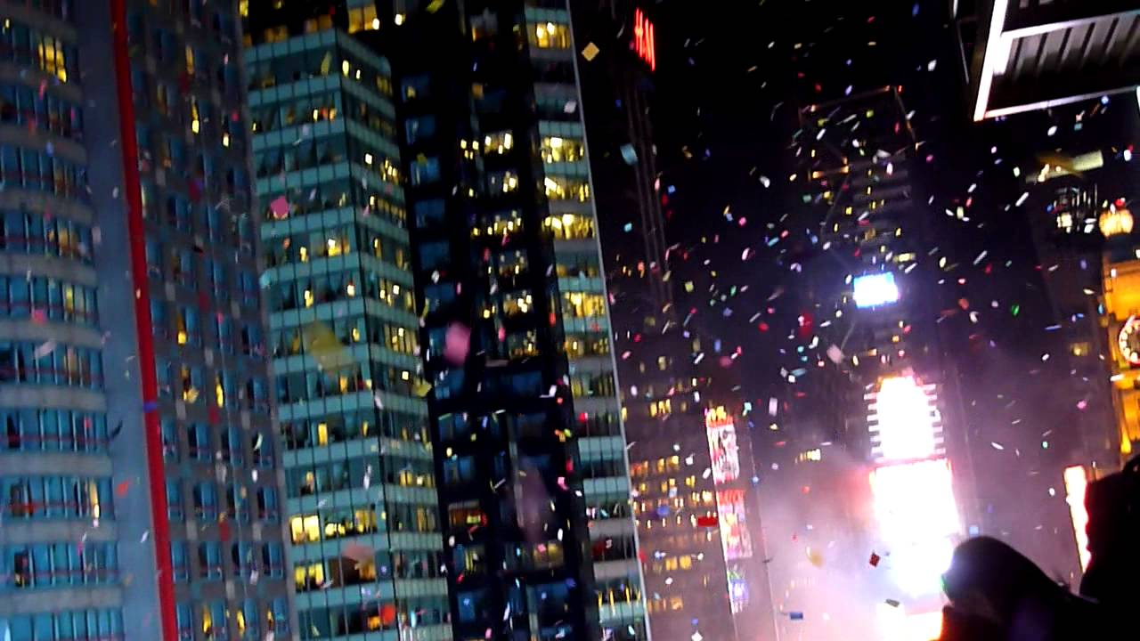 2017 14 New Year S Eve Times Square At Renaissance Hotel