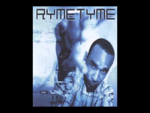 Ed Rush & Fierce Ryme Tyme Drum & Bass Mix 1210 (2001)