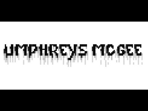 "Umphrey's McGee 2002-06-15 ""Summer Solstice Festival"" Bell's Brewery, Kalamazoo, MI"