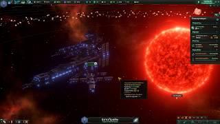 Stellaris Apocalypse 01 - Галактические Котики возвращаются