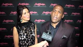 PHXFW TV 'On the Red Carpet': Barrett Jackson Opening Night Gala