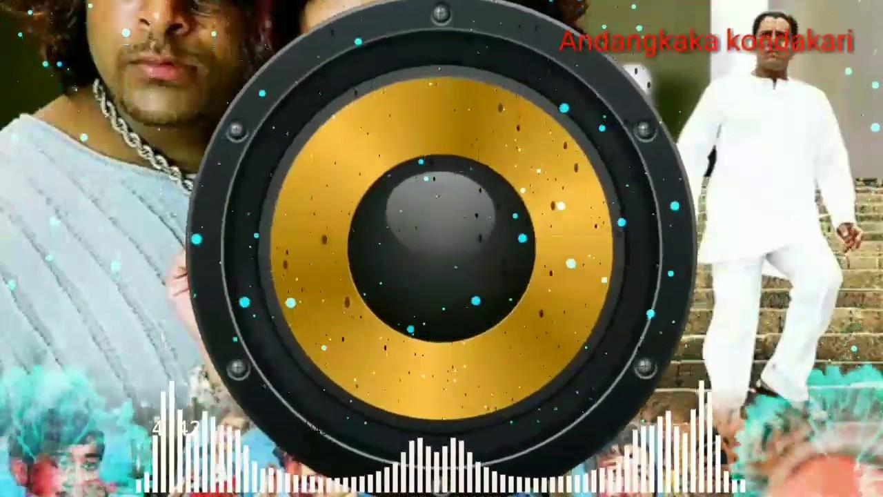 Download Andangkaka kondakari    BASS BOOSTED   Anniyan songs  Harris Jayaraj hits