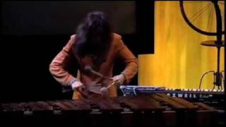 How to truly listen | Evelyn Glennie