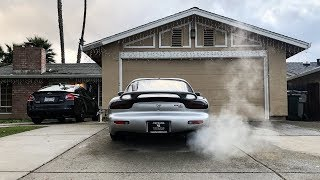the-rhd-rx7-sounds-so-good