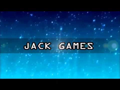 Introducciòn Antigua 2013 | Jack Games