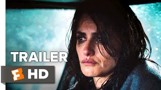 Everybody Knows Trailer #1 (2019) | Movieclips Trailers