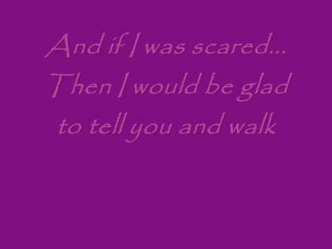 Find a way with lyrics by safetysuit