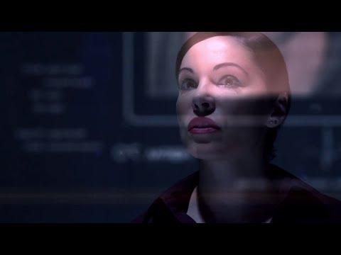 Cassandra Vincent Scifi   ordering a time traveling assassin