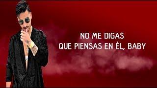 Prince Royce X Maluma - El Clavo