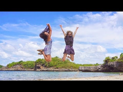 Guimaras  Island Travel Guide (with Travel Gretl)