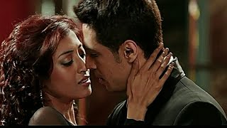 Baarish | Bheegi Baarishein | silent romantic song