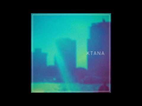 Ktana - Teen Idol
