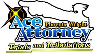 free mp3 songs download - Phoenix wright recurring objection theme