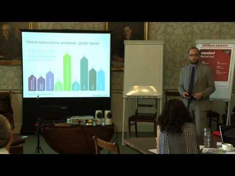 Dr. Simone Sala – MIT-IBM Network Science Research Center (USA)