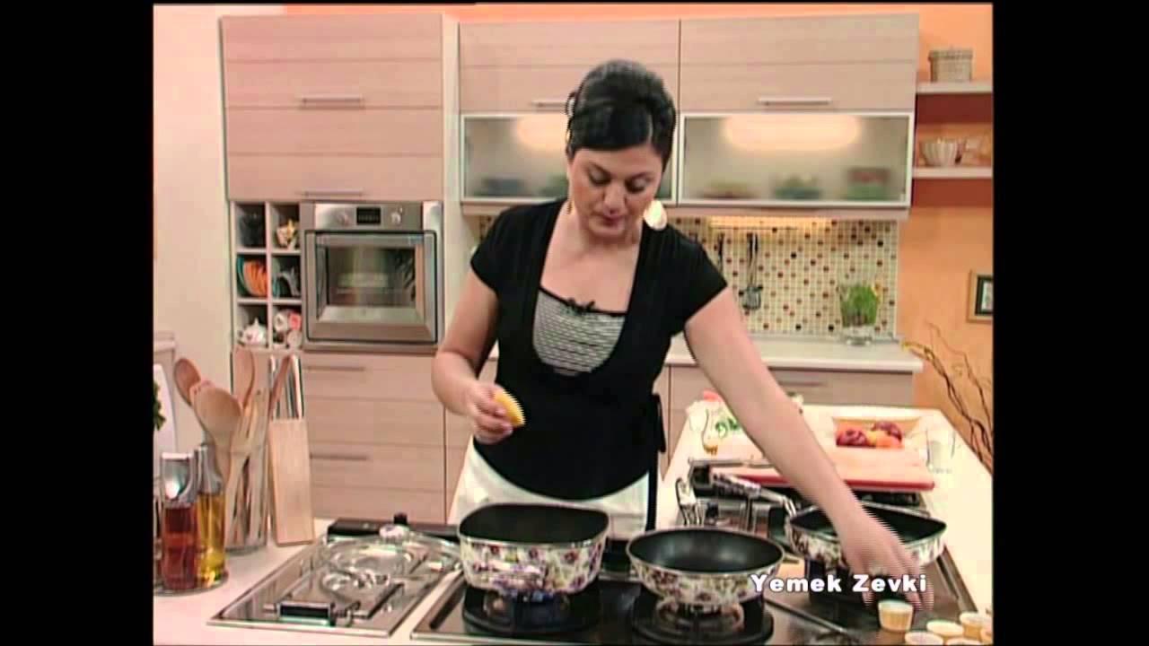 Salma Pilav Tarifi