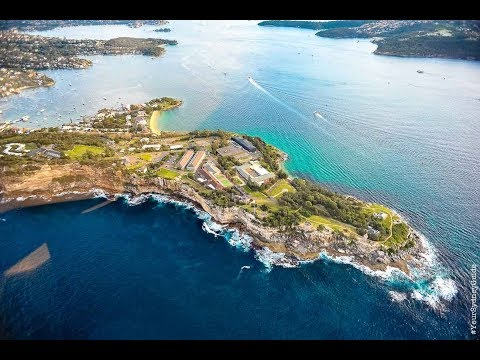 Sydney Private Tours - Your Sydney Guide