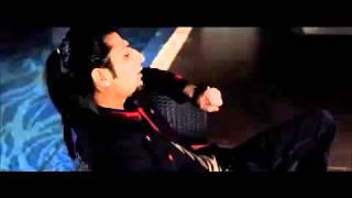 Bilal Saeed   Rattan Chitian   Brand New Song Of The Year 2013]   feat  Dr  Zeus & Amrinder Gill