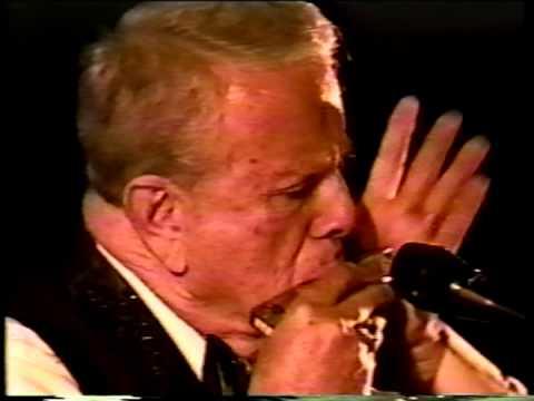 Jerry Adler @ 1995 SPAH