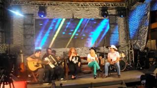 Baixar FATIMA LEÃO FAZ MUSICA EM HOMENAGEM A ZÉ RICO MILIONARIO E JOSÉ RICO MUSICA LINDA.