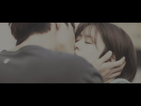 [하늘에서 내리는 일억개의 별] 김무영X유진강 MV