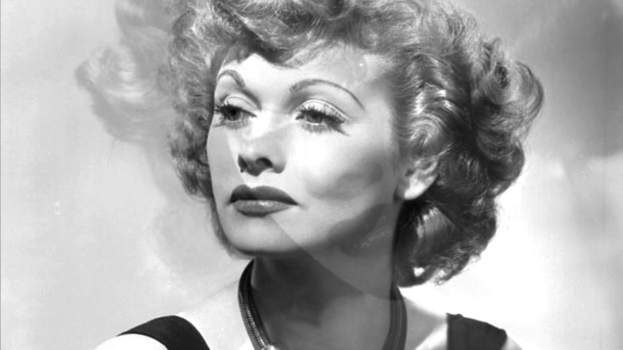 Lucille Balls Leaked Cell Phone Pictures
