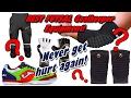 BEST Equipment for Futsal Goalkeepers. Full Kit Examination! MASSIVE PROTECTION!