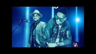 Adam A Zango Feat Ado Gwanja Music Remix Teaser